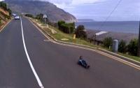 Google Street View Brazil 22
