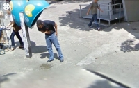Google Street View Brazil 23