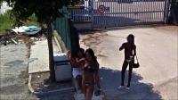 Google Street View Brazil 24