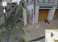 Google Street View Brazil 27