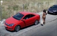 Google Street View Brazil 29