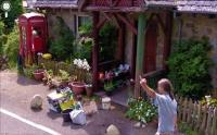 Google Street View Brazil 32