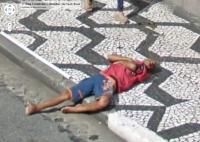 Google Street View Brazil 35