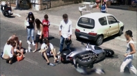 Google Street View Brazil 38