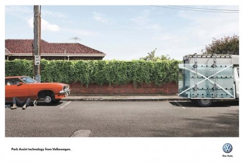 Great Print Ads 04