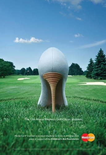 Great Print Ads 15