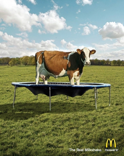 Great Print Ads 32