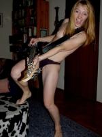 Guitar 08