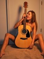 Guitar 22