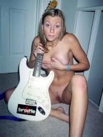 Guitar 28