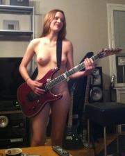 Guitar 24