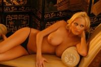 Hannah Hilton 27