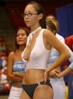 Hard Nipples 05