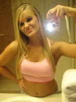Hard Nipples 26