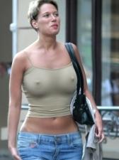 Hard Nipples 02