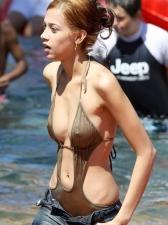 Hard Nipples 06