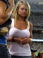 Hard Nipples 01