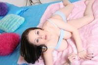 Hayley 38