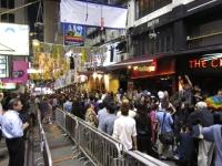 Hong Kong 61
