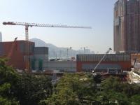 Hong Kong 87