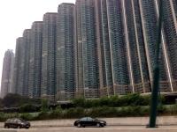 Hong Kong 96