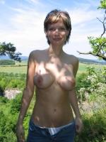Hot Body 14