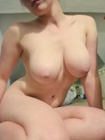 Hot Body 17