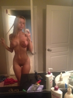 Hot Body 18