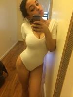 Hot Body 03