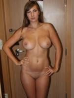 Hot Body 21