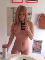 Hot Body 23