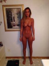Hot Body 19