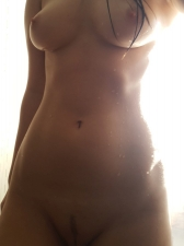 Hot Body 26