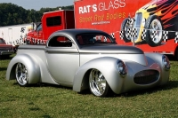 Hot Rod Heaven 26