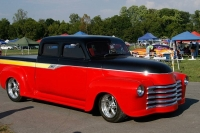 Hot Rod Heaven 28