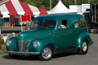 Hot Rod Heaven 29