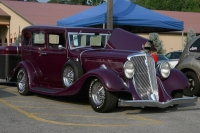 Hot Rod Heaven 37