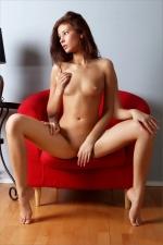 Hot Sexy Freaks 25