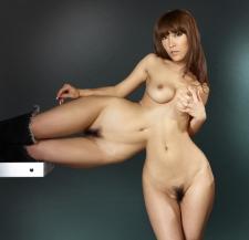 Hot Sexy Freaks 28