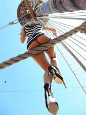 Hotties In Heels 01
