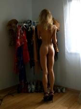 Hotties In Heels 04