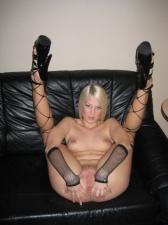 Hotties In Heels 27
