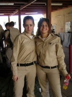 Israeli_army_chicks_07