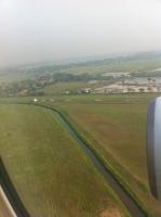 Jakarta 01