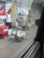 Jakarta 06