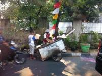 Jakarta 07