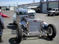Jay Lenos Garage 19
