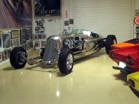 Jay Lenos Garage 30