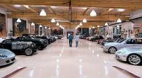 Jay Lenos Garage 31
