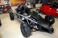 Jay Lenos Garage 32
